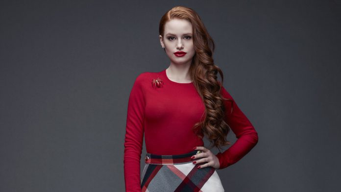 7 Reasons Why Cheryl Blossom Is Our Favorite Riverdale