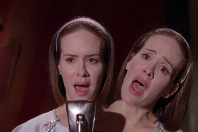 12 Memorable Musical Moments from